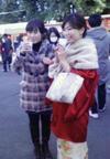 Naritasan3_2