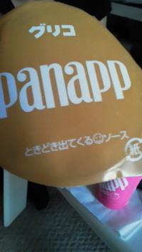 Panapp1