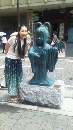 Niigata1_4